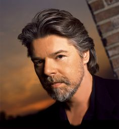 Bob Seger is my favorite artist. I can't begin to find the descriptives which would properly do him justice. He's soulful, real, powerful, driving, and incredibly gorgeous. So is his music. Thanks for the music and the memories.