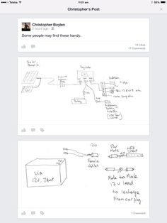 Caravan wiring diagram caravan electrics pinterest caravan ideas 12v wiring diagram asfbconference2016 Image collections