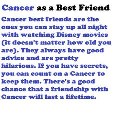 @Marrissa LOOK AT THIS. You know how I always say it's always Disney in your mind??? I guess it's a #cancerthing