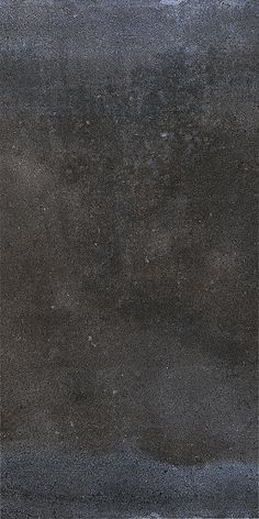 60x120 Terra Nova Fon Nero Mat