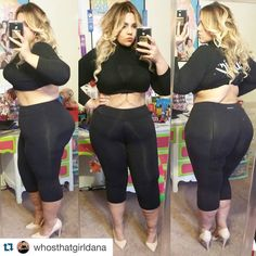 Dana @whosthatgirldana is so proud of her accomplishment of getting healthy and do are we . #Repost @whosthatgirldana What #weightlosssurgery really looks like #gastricsleeve 283 pounds down .... Your skin will not look the same ... Your skin will suck after such a dramatic loss of weight but I would rather deal with loose skin rather than feeling like I could die at any moment.... So if your looking for a change for YOUR HEALTH .... there are options ..... just make sure you make the right…