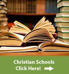Selling used homeschool books to Second Harvest Curriculum converts current home school textbooks and home education teaching materials into instant cash.