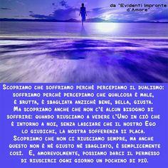 """da """"Evidenti Impronte d'Amore"""" Il secondo libro di AbbracciodiLuce http://www.abbracciodiluce.com/evidenti-impronte-d-amore/"""