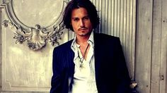 Johnny Depp #Johnny #Depp Pirates Of The Caribbean, Johnny Depp, Here's Johnny, Gorgeous Men, Hello Gorgeous, Man Candy, Celebrity Crush, Actors & Actresses, Actors Male