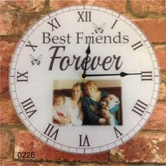 0226-Best Friends forever