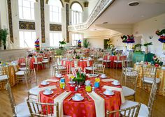 Hungry Hungry Caterpillar themed first birthday at Tuckerman Hall in Worcester. Colorful and festive! Hungry Hungry, Retirement Parties, Hungry Caterpillar, Worcester, Social Events, Bat Mitzvah, First Birthdays, Festive, Special Occasion