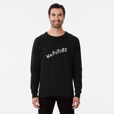 Arctic Monkeys, Sweatshirt Outfit, Graphic Sweatshirt, Kalimba, Funny Fathers Day, India, Leggings, Hoodies, Sweatshirts