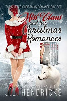 Fantasy Book Covers, Fantasy Books, Arctic Wolf, Paranormal Romance, News Today, Free Books, Bestselling Author, Boys, Girls