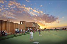 Keast park by Site Office Landscape Architecture 03 « Landscape Architecture Works | Landezine