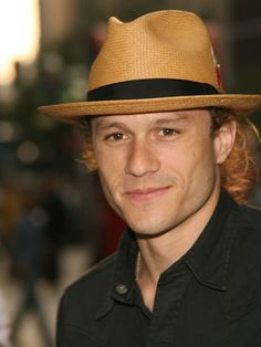 Remembering Heath .. R.I.P. Heath Ledger http://thee-rolling-stones.tumblr.com/