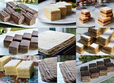 Romanian Desserts, Romanian Food, Ale, Sweet Treats, Goodies, Food And Drink, Sweets, Bread, Recipes