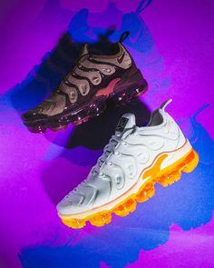 15963759e 79 melhores imagens de Tênis em 2019   Nike shoes, Mens shoes uk e ...