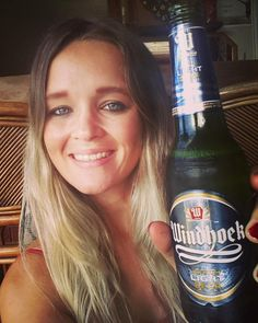 Still on a beer mission after Bali. From never touching beer it has been quite a revolution.  Cheers to the weekend... Windhoek Light is the flavour of the afternoon.  #foodblog #foodblogger #foodie #livinglife #durbanism  #beer #beerstagram #friday #cheers #yumm  #SouthAfrican #Durban #FoodingIt