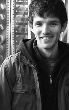 Colin Morgan as Maitru, Priest of Elohim Order of the Neamhain. Warrior priest who aids Jelina with the defense of the village and on her mission into Moldov.
