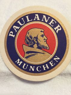 PAULANER German