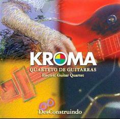 A IMPORTÂNCIA DA AUDIÇÃO - artigo do músico e professor Heraldo Paarmann (São Paulo - SP) para a Revista OPINIAS. Leia aqui: http://opinias2014.blogspot.com.br/2014/08/a-importancia-da-audicao.html