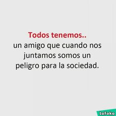 Mal :b cris y jael xd Funny Photos, Funny Images, Spanish Memes, Just Kidding, Bts Memes, True Stories, Just In Case, Inspirational Quotes, Feelings