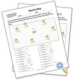 impressionant pàgina que conté un munt de generadors (no únicament de matemàtiques) d'exercicis per a totes les edats, inclús pels nens i nenes més petits. La peculiaritat és que els exercicis generats són molt atractius, sovint es recolzen en imatges, i poden ser guardats en .pdf. Molt, molt recomanable.