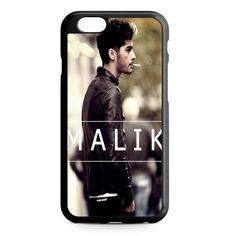 Zayn Malik One Direction iPhone 7