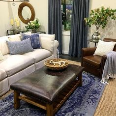 Too gloomy out to take good photos so I thought I would share a flash back photo of the room I designed at the RI Home and Garden Show this Spring😊 . . . . #potterybarnri#potterybarn #design#interiordesign #interiors123 #interiorstyling #stylehouse #designershowhouse #riba#homedecor #homeandgardenshow #homeshow #homeandgardenshow2017#designlover#instadesign#homestyleinspo