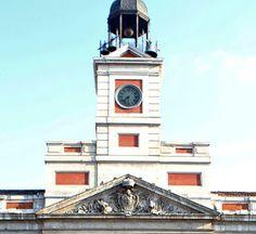 Photoinvestigacionchema: El Tic tac del reloj del tiempo