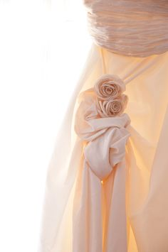 Dress Princess Zelda, Fictional Characters, Dresses, Vestidos, Dress, Fantasy Characters, Gown, Outfits, Dressy Outfits