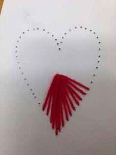 Hjärta del 1