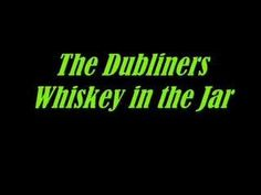 The Dubliners-Whiskey in the Jar - Irish Stew Whiskey In The Jar, Irish Whiskey, Celtic Spiral, Music Is Life, Music Music, Music Stuff, Celtic Music, Religious Books, The Older I Get