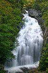 Crystal Cascade Falls - Pinkham Notch, NH