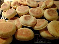 Brot,Brötchen selber backen,No Knead, Sauerteig,Hefe,Vorteig,alter Teig,LM,Baguette,Toastbrot,Marmelade, Muffins,Cupcakes,Minigugl,Eis,Likör,