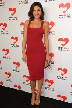 All our Alyssa Miller Pictures, Full Sized in an Infinite Scroll. Alyssa Miller has an average Hotness Rating of between (based on their top 20 pictures) Alyssa Miller, Celebrity Look, Celebrity Dresses, Simple Cocktail Dress, Cocktail Dresses, Cheap Dresses, Formal Dresses, Red Bodycon Dress, Blue Bridesmaid Dresses