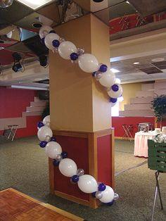 http://www.balloons-denver.com/wp-content/uploads/2009/07/purple-party-2.jpg