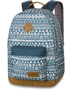 9440add9424 Dakine Canada Sacs à dos   Equipement   Detail 27L 16w Backpack Deals