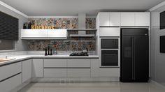 cozinhas kitchens - Pesquisa Google