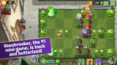 "Plants vs Zombies 2 FULL APK Games Free Download : ""Best Games of 2013"" Collection on Google Play  Play the sequel to the hit action-strategy adventure with over 30 Game of the ..."