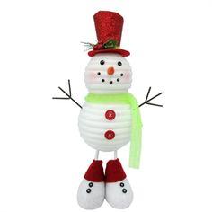 Holiday Living Foam Freestanding Figurine (Unlit) (Unlit) (Unlit) Lights