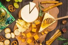 According to science healthy food choices, healthy soup recipes, healthy fo Cheese Club, Keto Cheese, Cheese Lover, Gourmet Cheese, Healthy Food Choices, Healthy Soup Recipes, Healthy Foods, Keto Foods, Game Day Snacks