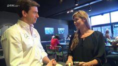 Hautnah mit Toto Wolff // Welcome to the official DTM Channel on YouTube! Subscribe and never miss out on all the DTM action. --- Willkommen auf dem offiziellen Kanal der DTM auf YouTube! Abonniert den Kanal und seid immer auf dem neuesten Stand.  http://www.youtube.com/DTM http://www.facebook.com/DTM http://www.twitter.com/DTM http://www.instagram.com/dtm_pics http://www.google.com/+DTM