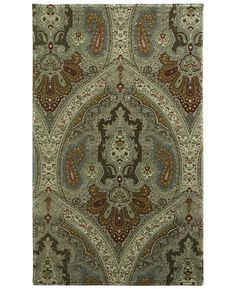 Main Image Kitchen Rug, Accent Rugs, Bathroom Accessories, Bohemian Rug,  Rugs Online