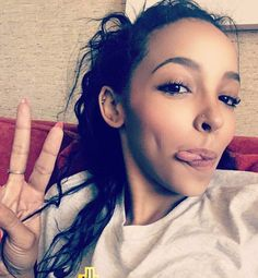 Vintage Photography, Fashion Photography, Tinashe, Wife And Kids, Comfort And Joy, Celebs, Celebrities, Woman Crush, Black Women