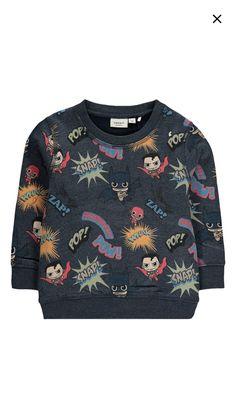 Toddler Boys, Kids Boys, Kids Fashion Boy, Super Mom, Hoodies, Sweatshirts, Baby Names, Graphic Tees, Shirt Designs