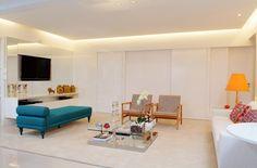 apartamento-lauria---salvador-1350672404878_956x629.jpg (956×629)