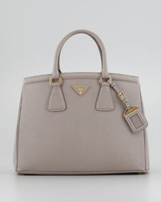 352456a22b3bfc Prada Prada Bag, Prada Handbags, Purses And Handbags, Prada Saffiano,  Canvas Tote
