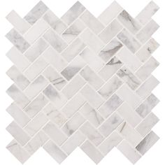 10 Home Depot Backsplash Ideas Wall Tiles Home Depot Backsplash Backsplash