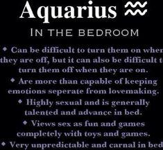 Aquarius - hmm, few close friends not many, but otherwise. She is an Aquarius and this description is very telling! Astrology Aquarius, Aquarius Traits, Aquarius Quotes, Aquarius Woman, Zodiac Signs Aquarius, Age Of Aquarius, My Zodiac Sign, Gemini, Aquarius Season