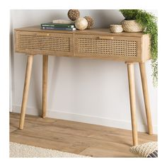 Console Style, Console Design, Classic House, Home Interior Design, Entryway Tables, Sweet Home, New Homes, House Design, Second Live