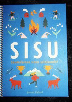 ARVONTA ja Suomalainen SISU esittelyssä