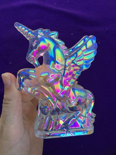 Princess Celestia Tea light Holder