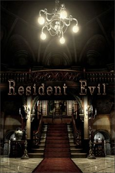 Review: Resident Evil HD Remaster (Xbox One) - Geeks Under Grace  Resident Evil HD Remaster is a time machine that takes you back to an era when horror games were great. This is the gold standard of survival horror. Minor technical issues may have latched onto this game when it received its new coat of HD paint, but the presence of these issues is insignificant in the face of everything else this game gets right.