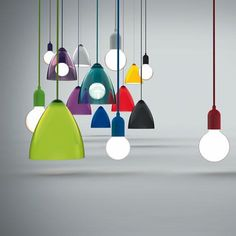 foto auf acrylglas mit beleuchtung internetseite abbild und fddeeebfefffeeddaaeadc light fittings co uk
